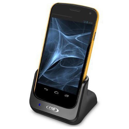 How Do Sim Card Works On Mobile Phones Circuit Free Cellphone Repair